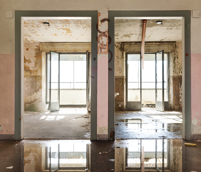 Water Damage The Place To Go For Water Removal In Columbus